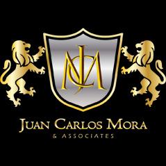 About Juan-Carlos Mora