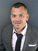Juan-Carlos Mora
